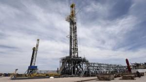 El aprovechamiento del gas en Vaca Muerta incorporará 5 millones de nuevos usuarios en el país