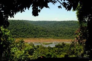 No se rematarán las tierras en Yabotí porque los dueños hicieron un plan de pagos