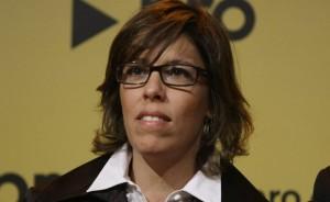 """Laura Alonso sobre las elecciones en Buenos Aires: """"No sacamos más ventaja por las vacaciones y por el frío"""""""