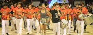 San Javier: Se realizará el Primer encuentro provincial de Baterías y Pasistas del alto Uruguay