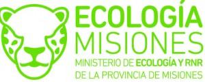 Ecología entregará elementos para guardaparques provinciales