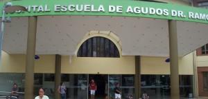 Llaman a familiares de enfermos domiciliados en Chubut y en Posadas