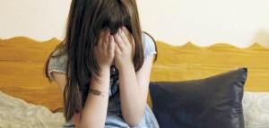 Acusan a un docente de haber manoseado a una alumna de 9 años en Posadas