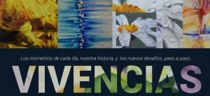 Hoy comienza la Semana de Francia con exposición y mañana con gastronomía francesa