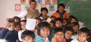 Piden sanciones para el sindicato que inició una ola de demandas contra escuelas misioneras