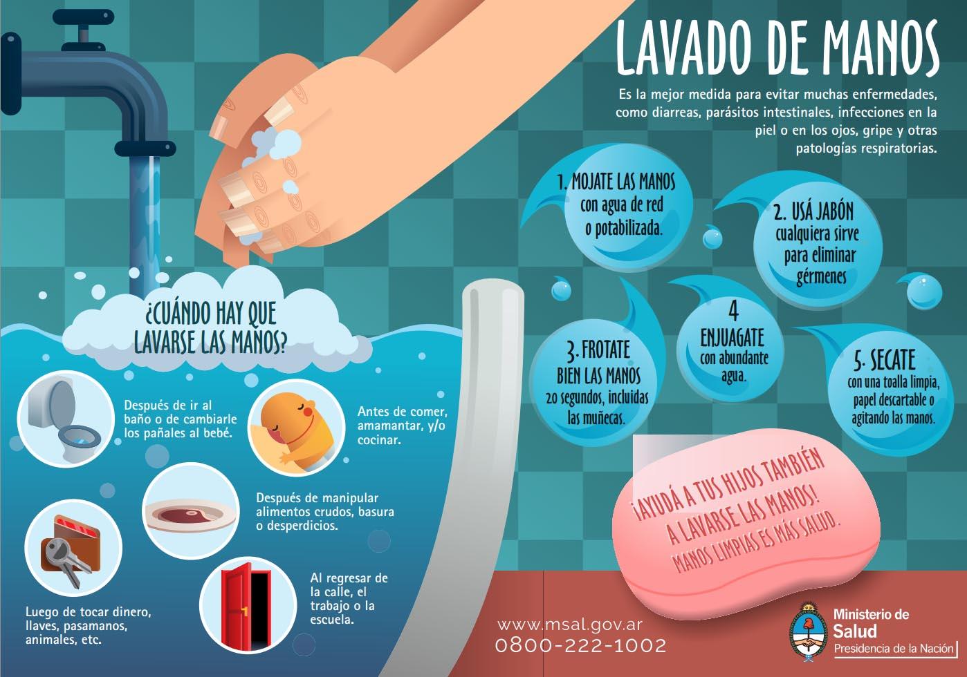 consejos y dieta para la gastroenteritis aguda