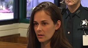 Una maestra pasará 22 años en prisión por tener sexo con tres alumnos