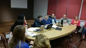 Paritarias docentes: El gobierno Educativo y los gremios llegaron a un acuerdo