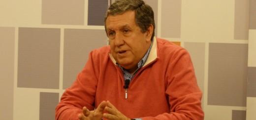 Puerta aseguró que Macri saldrá tercero en las elecciones