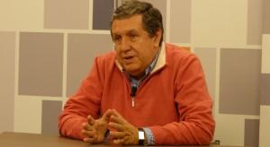 """Puerta quiere una alianza con el radicalismo por encima de los """"partidos chicos"""""""