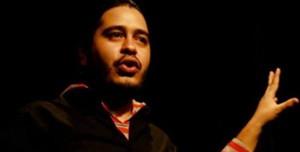 Puerto Rico:  Se viene el humor colombiano en el teatro De Los Cajones