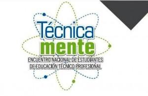 Proyectos de 6 escuelas técnicas de Misiones fueron seleccionadas para competir en la instancia nacional que se realizará en Tucumán