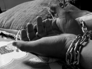 En ocho años Misiones rescató a más de 200 mujeres del delito de trata