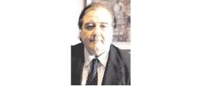 La UNaM distinguirá como Profesor Honorario a Victor René Nicoletti