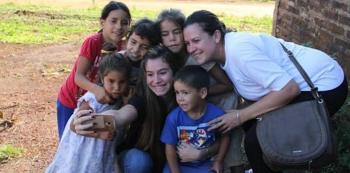 """Referentes del proyecto """"Scioli Presidente"""" dialogarán con jóvenes de Misiones en Desarrollo"""