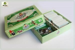 Bookstar sorteará entre los fans de Misiones Online un juego de mesa y un libro por el Día del Amigo