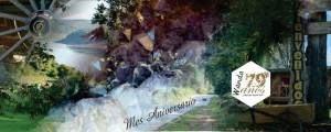 Viví la fiesta nacional de las piedras preciosas del 13 al 16 de agosto en Wanda