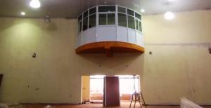 """Campo Grande inauguró su centro cultural """"Misionero y Guaraní"""""""