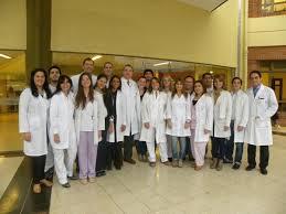 El consultorio satélite del Servicio de Cirugía Plástica y Reconstructiva atenderá mañana en el hospital de Jardín América