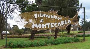 Declaran a Montecarlo capital provincial del Deporte