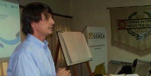 El GSNEA impulsa la creación de un observatorio para transparentar las cuentas públicas