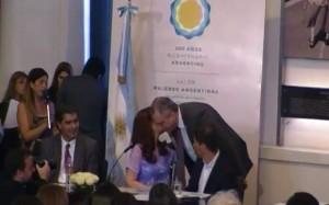 Misiones firma nuevo acuerdo por la deuda con la Nación