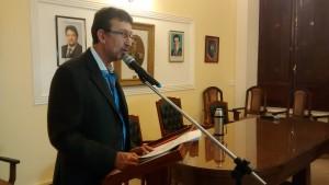 El Gobierno sostiene que no se cederá ante la intransigencia de un grupo de docentes