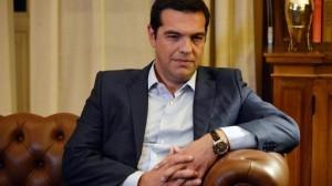 Tras una rebelión dentro de Syriza, Tsipras renunció y convocó a elecciones