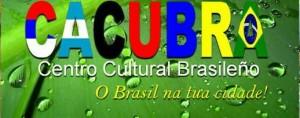 Realizarán examen internacional de portugués e inscriben en cursos del idioma en todos los nieles