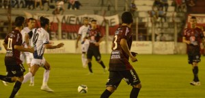 Un Guaraní desconocido perdió otros tres puntos de oro en su casa