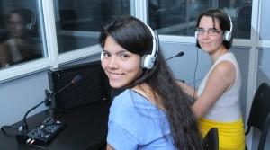 En la UCAMI comenzará curso de ingreso a la tecnicatura en Traducción e Interpretación en Inglés