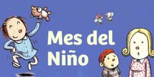 Para festejar el mes del niño Cáritas Posadas colectará juguetes