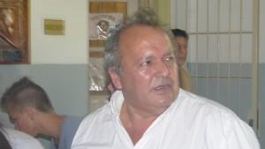 """Damiani: """"el radicalismo se va expresar en las urnas"""""""