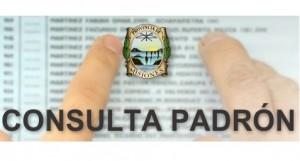 ¿Ya sabés dónde votás en las PASO de este domingo?: Consultá el padrón