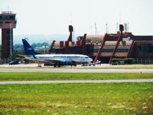 En septiembre Posadas volverá a tener tres vuelos diarios
