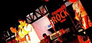 Este domingo se elegirá que banda de rock misionero irá al Taragüí Rock