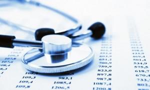 La Barceló organiza curso de actualización en Gestión Sanitaria
