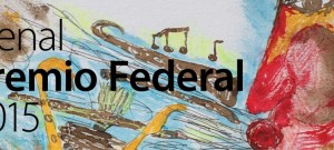 Bienal premio federal: convocatoria para pintura y música