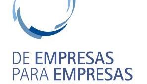 De empresas para empresas:  Jornada de capacitación para prevenir la corrupción