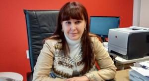 Nuevo Código Civil: En Corrientes salió un divorcio en tres días
