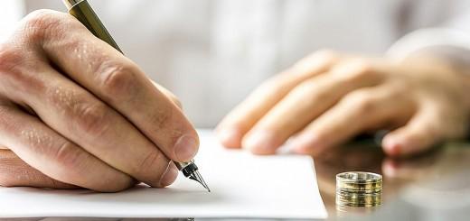 En Posadas se tramitaron dos divorcios por día desde la vigencia del nuevo Código Civil