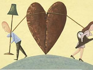Código Civil: En tres días se presentaron seis pedidos de divorcio express en Posadas