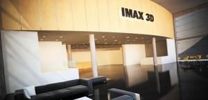 Posadas tendrá una de las salas de cine más modernas del país