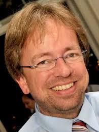 """Profesor de Alemania presidirá un panel sobre """"Internet de las Cosas.  tecnologías, aplicaciones y plataformas"""""""