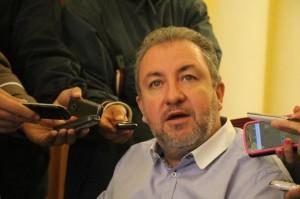 """""""Se presume que en Misiones Scioli hizo una de las mejores elecciones del país"""""""