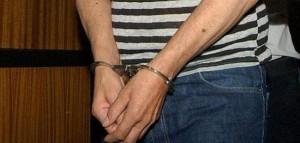 Posadas: sorprenden y detienen a un joven que intentaba robar en una concesionaria