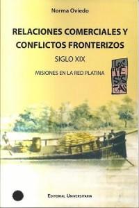 Dos libros sobre historia de Misiones serán presentados en la facultad de Humanidades