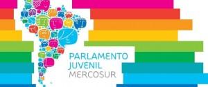 Jóvenes parlamentarios del Mercosur harán el cierre de su recorrida por Misiones en el anfiteatro