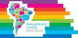 Jóvenes parlamentarios de todo el país realizarán una visita educativa a Misiones