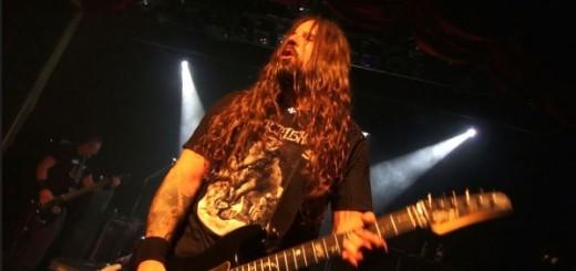 Sepultura abre en Misiones su gira por la Argentina
